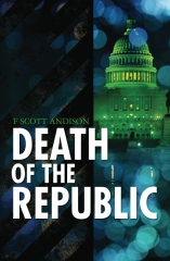 Death of The Republic