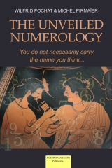 The Unveiled Numerology
