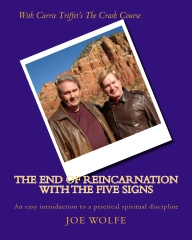 The End of Reincarnation with The Five Signs