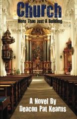 Church - More Than Just A Building