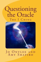 Questioning the Oracle: