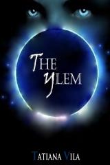 The Ylem