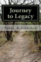 Journey to Legacy