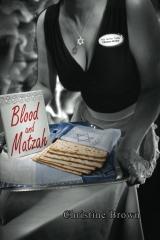 Blood and Matzah