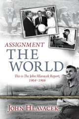 Assignment The World