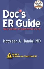 Doc's ER Guide
