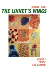 The Linnet's Wings Spring 2011