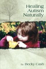 Healing Autism Naturally