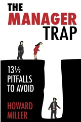 The Manager Trap