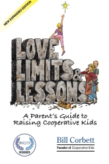 Love, Limits, & Lessons: Expanded Edition