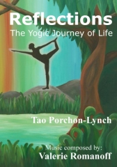Reflections The Yogic Journey of Life