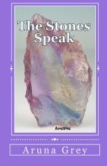 The Stones Speak
