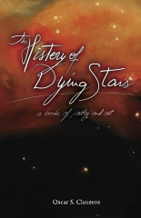 The History Of Dying Stars