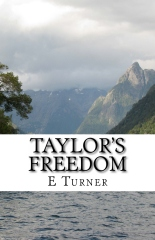 Taylor's Freedom