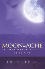 Moon-Ache