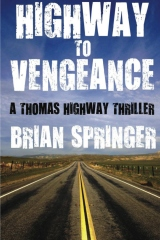Highway to Vengeance