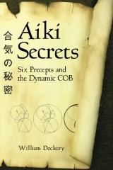 Aiki Secrets