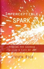 An Imperceptible Spark