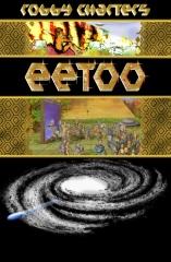Eetoo