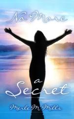 No More A Secret