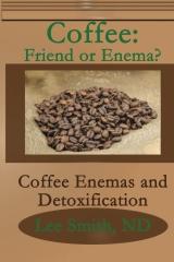 Coffee: Friend or Enema?
