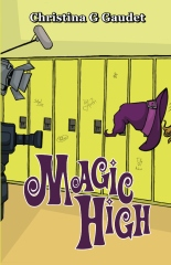 Magic High