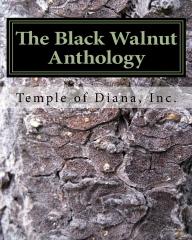 The Black Walnut Anthology