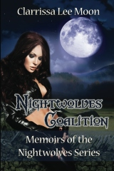 Nightwolves Coalition