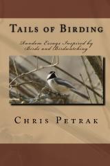 Tails of Birding