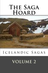 The Saga Hoard - Volume 2