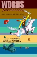 Words & Sentences
