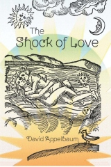 The Shock of Love