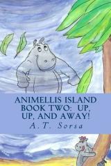 Animellis Island