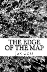 The Edge of the Map