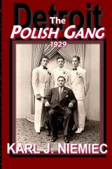 The Polish Gang