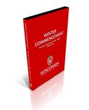 UW Winter Commencement 12/16/12 AM
