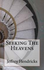Seeking The Heavens