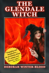 The Glendale Witch
