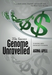 The Success Genome Unravelled