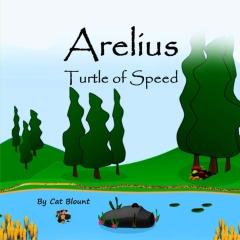 Arelius