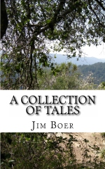 A Collection of Tales
