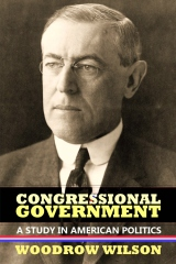 Congressional Government