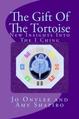 The Gift Of The Tortoise