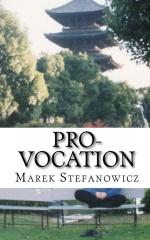 Pro-vocation