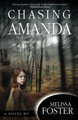 Chasing Amanda