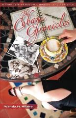 The Cuban Chronicles