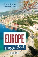 Europe Unguided