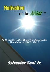 Motivation of the Mind