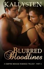 Blurred Bloodlines