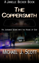The Coppersmith